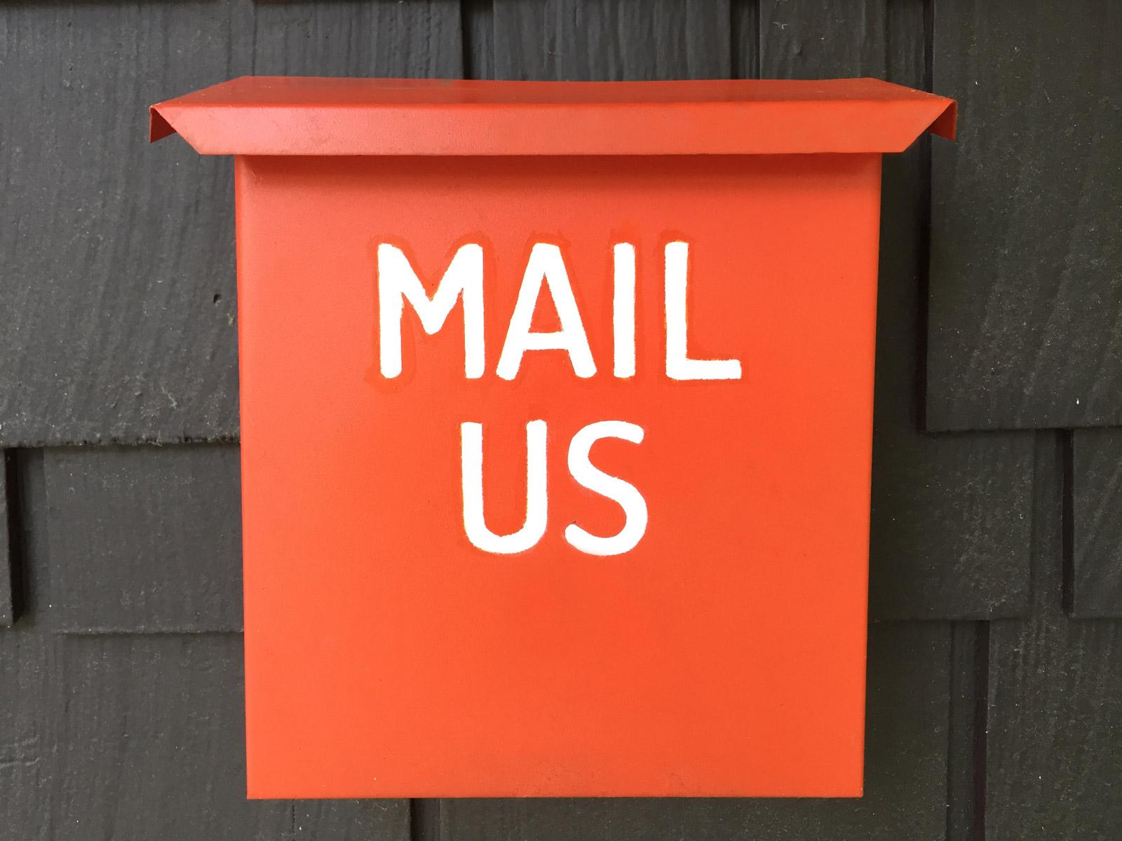 mailbox_4
