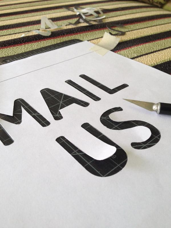 mailbox_2