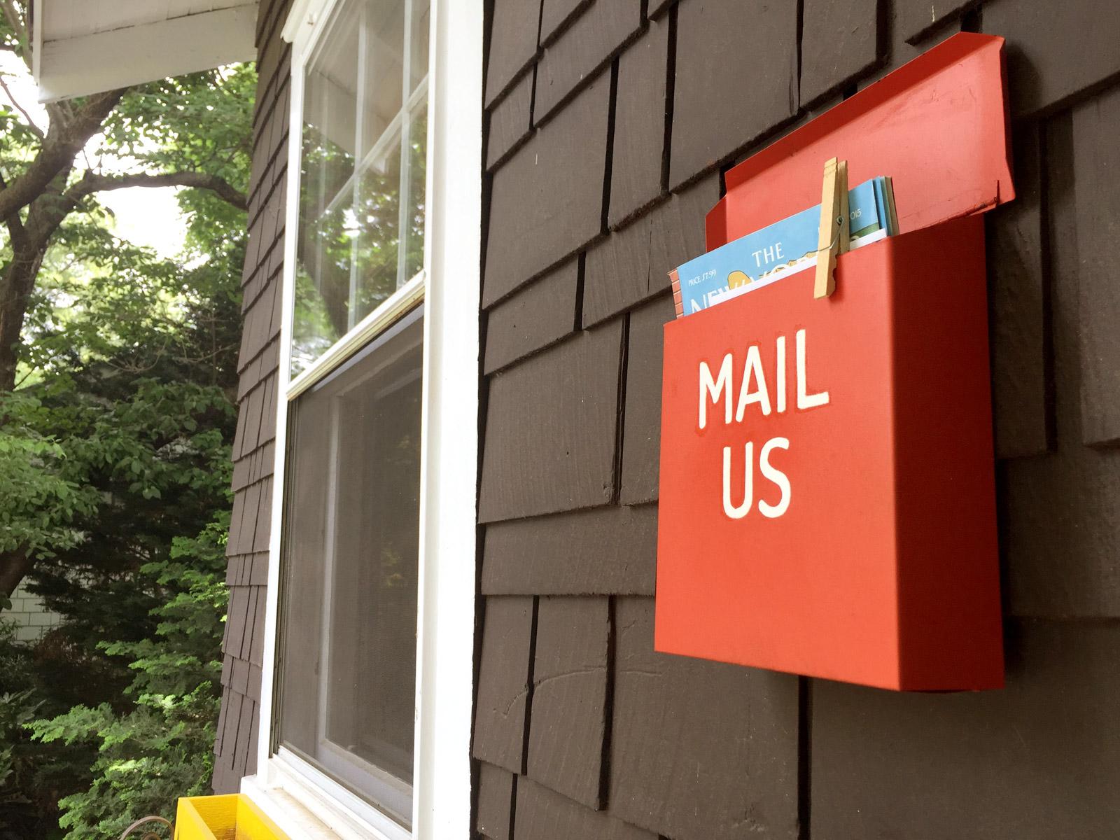 mailbox_final