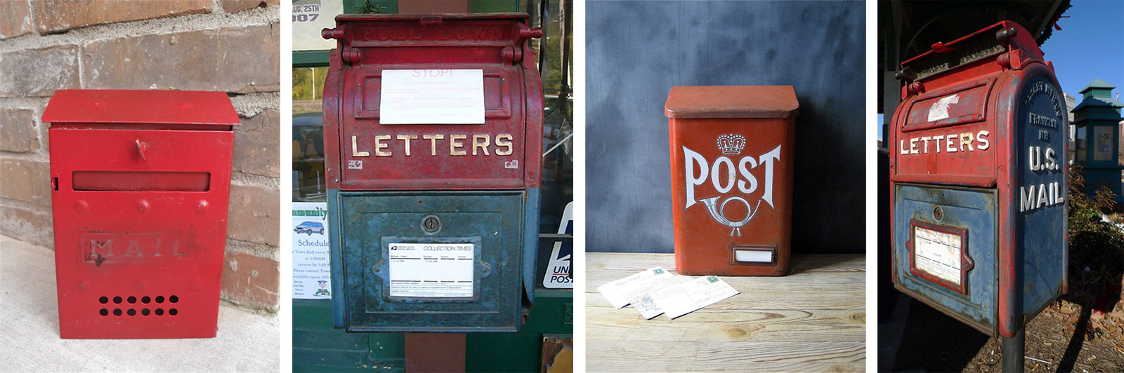 vintagemailboxes