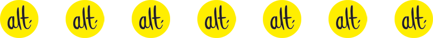 AltSummit_logo