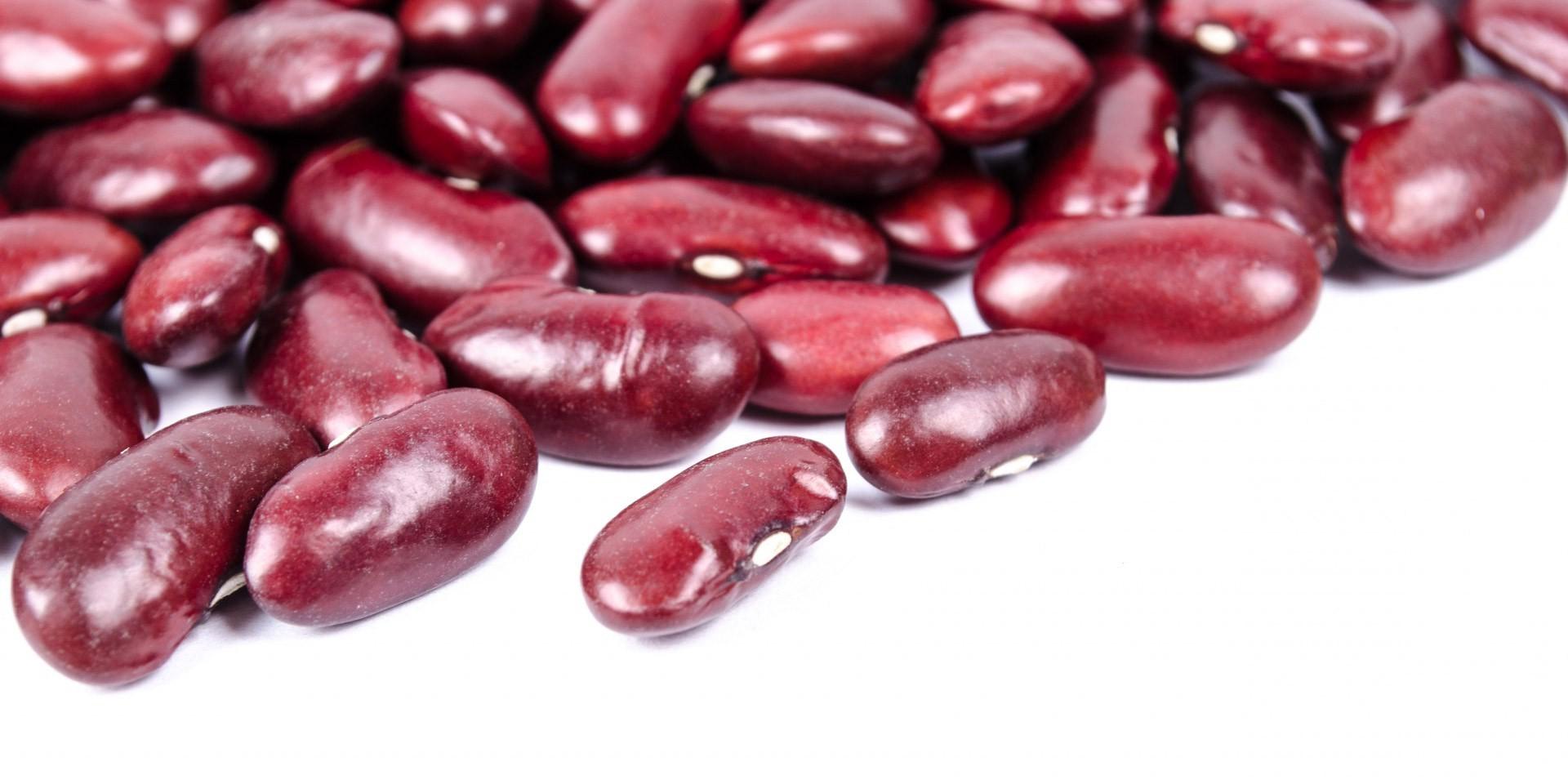 beans beans beans